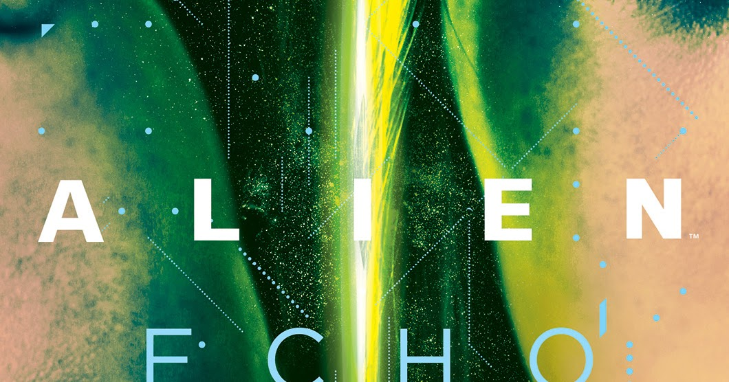 alien_echo-REV4